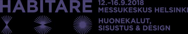 Habitare_logo_2018